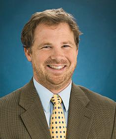 Craig Gundersen