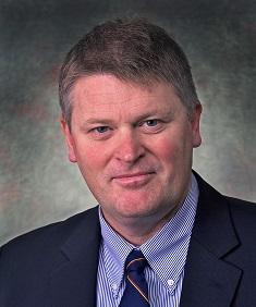 Herbert Emery