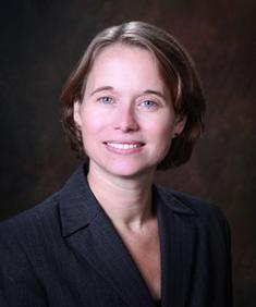 Colleen Heflin