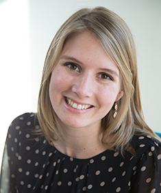 Rachel Loopstra