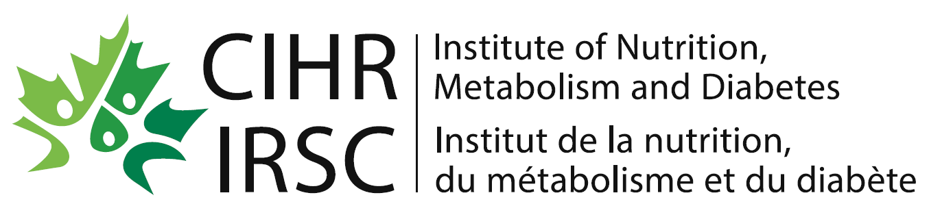 CIHR Institute of Nutrition, Metabolism and Diabetes (INMD)